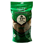 4 Aces Mint Pipe Tobacco Made in USA, 2 x 453 g, 906.00 g total. Free Shipping!