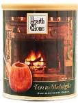 226g Tin of Hearth and Home 10 to Midnight pipe tobacco.