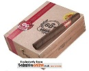 601 Red Label Habano Churchill cigars made in Nicaragua. Box of 20. Free shipping!