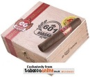601 Red Label Habano Robusto cigars made in Nicaragua. Box of 20. Free shipping!