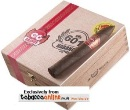601 Red Label Habano Torpedo cigars made in Nicaragua. Box of 20. Free shipping!