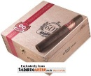 601 Red Label Habano Trabuco cigars made in Nicaragua. Box of 20. Free shipping!