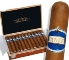 Cuvee Blanc Churchill Connecticut Cigars, 2 x Box of 12, 24 total