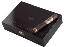 Alec Bradley Tempus Centuria Maduro Cigars, Box of 20.