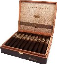 Alec Bradley Tempus Imperator Maduro Cigars, Box of 20.