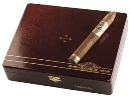 Alec Bradley Tempus Imperator Cigars, Box of 20.