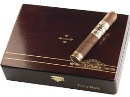 Alec Bradley Tempus Terra Novo Cigars, Box of 20.