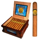 Ambrosia Mother Earth Cigars, Box of 24.
