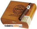 Ashton Aged Maduro #40 cigars, Box of 25.