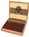 Ashton VSG Illusion Cigars, Box of 24.