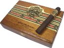 Ashton VSG Robusto Cigars, Box of 24. Compare to 329.00 GBP UK Price!