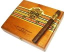 Ashton VSG Sorcerer Cigars, Box of 24.