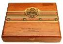 Ashton VSG Spellbound Cigars, Box of 24. Compare to 439.00 GBP UK Price!