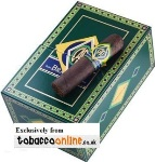 CAO Brazilia Corcovado Cigars made in Nicaragua. 2 x Box of 20, 40 total.