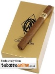 CAO Cameroon Churchill Cigars made in Nicaragua. 2 x Box of 20, 40 total.