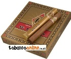 CAO Gold Aurum cigars made in Nicaragua. 4 x Box of 5.