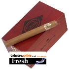 CAO Gold Double Corona cigars made in Nicaragua. Box of 20.