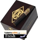 CAO Gold Maduro Robusto cigars made in Nicaragua. Box of 20.