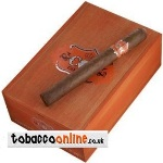 C & C Corojo Churchill Cigars made in Dominican Republic. 2 x Box of 18.