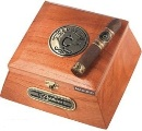 Camacho Corojo Diploma Maduro Cigars, Box of 21.