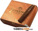 Camacho Corojo Figurado Cigars, Box of 25. Compare to 350.00 £ UK Retail Price!