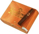 Camacho Corojo Monarca Cigars, Box of 25. Compare to 275.00 £ UK Retail Price!