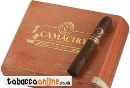 Camacho Corojo Monarca Maduro Cigars, Box of 25. Compare to 275.00 £ UK Retail Price!
