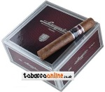 Carlos Torano Loyal BFC Cigars made in Nicaragua. 2 x Box of 21.