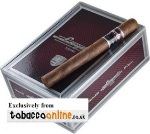 Carlos Torano Loyal Churchill Cigars made in Nicaragua. 2 x Box of 21.