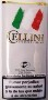 Cellini Classico Pipe Tobacco from Spain, 50g x 5 Bags.