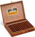 Cohiba Doble Corona L. E. 2003 Cigars made in Cuba. Bundle of 25. Free shipping!