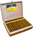 Cohiba Esplendidos Cigars made in Cuba, Bundle of 25. Free shipping!