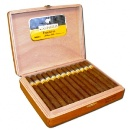 Cohiba Exquisitos Cigars made in Cuba, Bundle of 25. Free shipping!