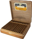 Cohiba Lanceros Cigars made in Cuba, Bundle of 25. Free shipping!