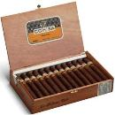 Cohiba Piramides L. E. 2001 Cigars made in Cuba. Bundle of 25. Free shipping!