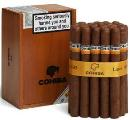 Cohiba Siglo III Cigars made in Cuba. Bundle of 25. Free shipping!