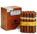 Cohiba Siglo II Cigars made in Cuba. Bundle of 25. Free shipping!