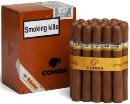 Cohiba Siglo IV Cigars made in Cuba. Bundle of 25. Free shipping!
