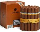 Cohiba Siglo VI Cigars made in Cuba. Bundle of 25. Free shipping!
