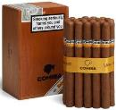 Cohiba Siglo V Cigars made in Cuba. Bundle of 25. Free shipping!