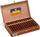 Cohiba Sublimes L. E. 2004 Cigars made in Cuba. Bundle of 25. Free shipping!
