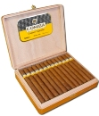 Cohiba Coronas Especiales Cigars made in Cuba, Bundle of 25. Free shipping!