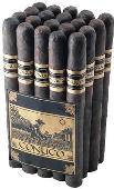 Conuco Churchill Cigars made in Honduras. 3 x Bundle of 20. Free shipping!