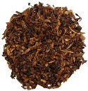 Cornell & Diehl Bayou Morning Loose Pipe Tobacco, 226g total. Free Shipping!