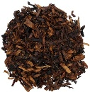 Cornell & Diehl Bayou Night Loose Pipe Tobacco, 226g total. Free Shipping!