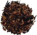 Cornell & Diehl Billy Budd Loose Pipe Tobacco, 226g total. Free Shipping!