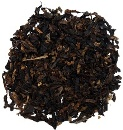 Cornell & Diehl Byzantium Loose Pipe Tobacco, 226g total. Free Shipping!