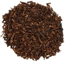Cornell & Diehl Cube Cut Burley Pipe Tobacco, 226g total. Free Shipping!