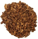 Cornell & Diehl Dark Burley Pipe Tobacco, 226g total. Free Shipping!