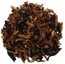 Cornell & Diehl Dark Cherry Cavendish Pipe Tobacco, 226g total. Free Shipping!